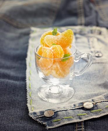 recetas-mandarina-azucarada-