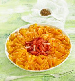 recetas-mango-a-las-especias