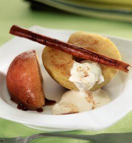 recetas-manzanas-con-canela-y-yogur