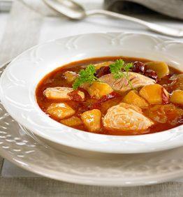 recetas-marmitako