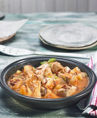 recetas-marmitako-con-guindilla