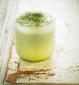 recetas-matcha-latte