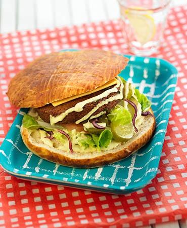 recetas-maxi-hamburguesa-gopal