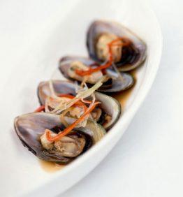 recetas-mejillones-al-vapor-con-jengibre-y-guindilla