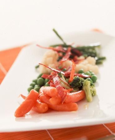 recetas-menestra-de-verduras