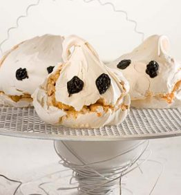 recetas-merengues-de-halloween