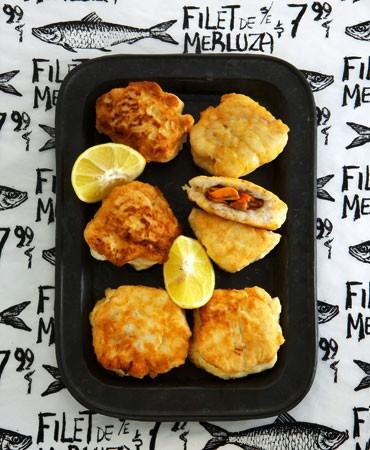 recetas-merluza-rellena-de-mejillones