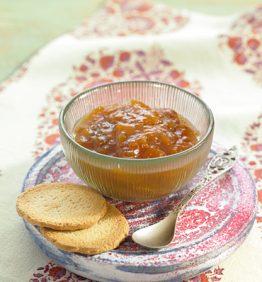 recetas-mermelada-de-melocoton-y-mango