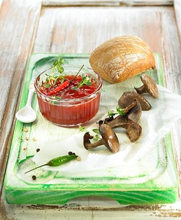 recetas-mermelada-de-tomate-y-guindilla