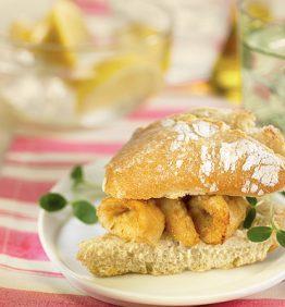 recetas-mini-bocadillo-de-calamares