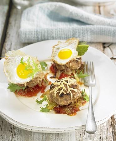 recetas-mini-hamburguesas-de-carne-de-potro