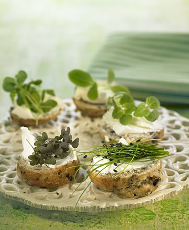recetas-mini-scones-con-mascarpone-y-germinados-variados
