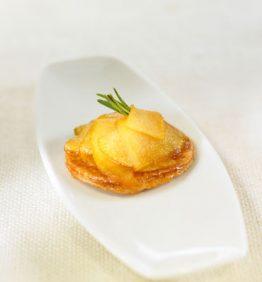 recetas-mini-tatin-de-manzana-y-romero