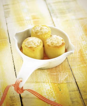 recetas-mis-patatas-bravas