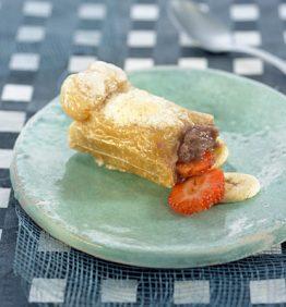 recetas-mochi-frito-con-fruta-y-dulce-de-azuki