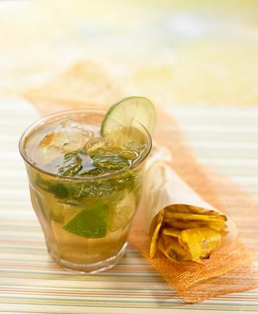 recetas-mojito-sin-alcohol