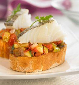 recetas-montadito-de-bacalao-con-sanfaina