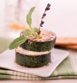 recetas-montadito-de-calabacin-y-queso