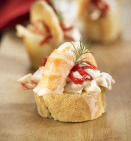 recetas-montadito-de-cangrejo-langostinos-y-pimiento-del-piquillo