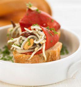 recetas-montadito-de-pimiento-del-piquillo-con-gulas