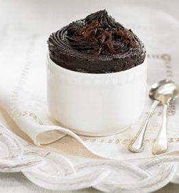 recetas-mousse-de-chocolate-70-cacao