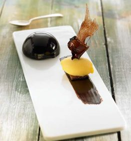 recetas-mousse-de-chocolate-con-pasion