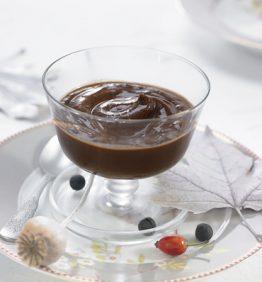 recetas-mousse-de-chocolate-macrobiotica