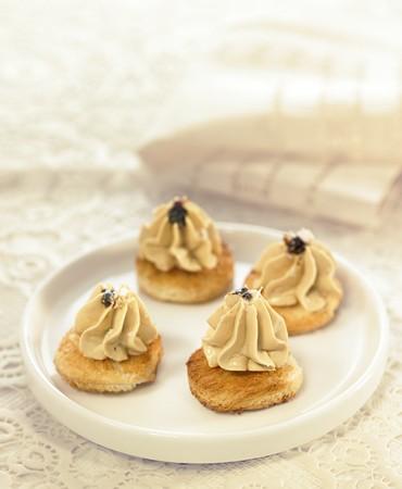 recetas-mousse-de-foie-con-vinagre-balsamico