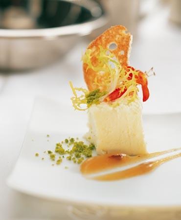 recetas-mousse-de-idiazabal-ahumado-con-salsa-de-nueces