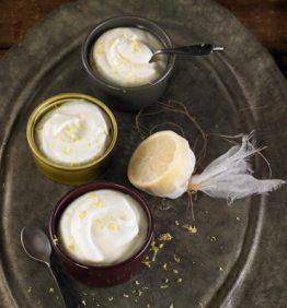 recetas-mousse-de-limon