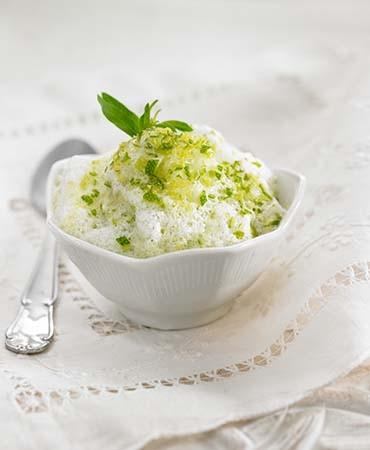 recetas-mousse-de-limon-y-lima