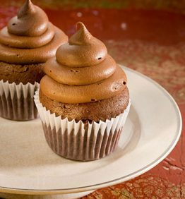 recetas-muffin-de-chocolate-con-buttercream-de-chocolate-y-cafe