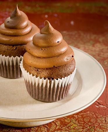 recetas-muffin-de-chocolate-con-buttercream-de-chocolate-y-cafe