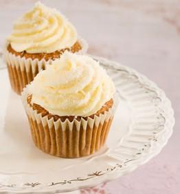 recetas-muffin-de-zanahoria-con-buttercream-de-coco
