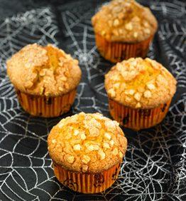 recetas-muffins-de-calabaza-y-canela