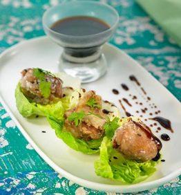 recetas-muslos-de-pollo-crujientes
