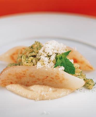 recetas-nabos-y-maiz-tierno-con-macadamias-y-hierbas-aromaticas