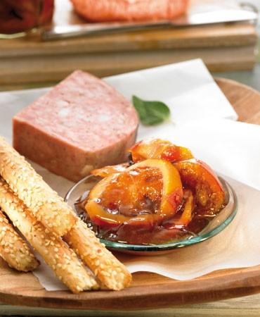 recetas-chutney-naranjas-confitadas