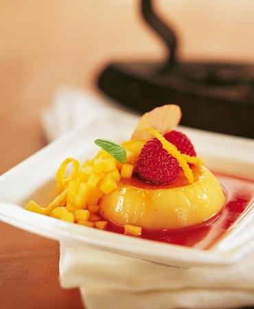 recetas-natillas-solidas-de-mango