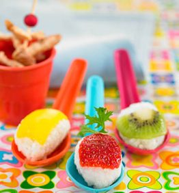 recetas-nigiri-sushi-de-fruta