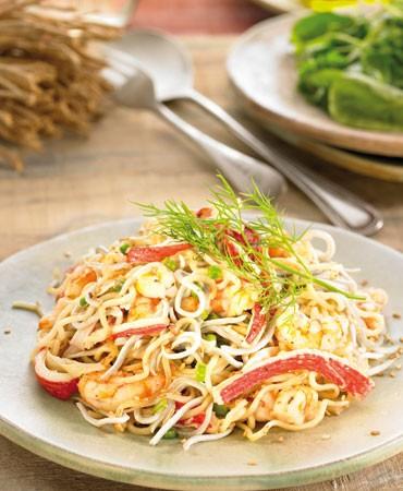recetas-noodles-con-marisco