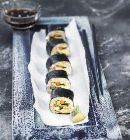 recetas-nori-maki-roll-con-shiitakes-y-pate-de-anacardos