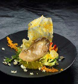 recetas-ostras-con-contrastes-de-naranja-y-azahar