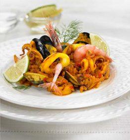 recetas-paella-al-horno