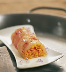 recetas-paella-con-gambas-rojas