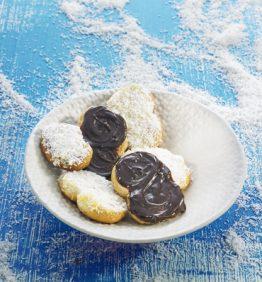 recetas-palmeras-de-chocolate-y-coco