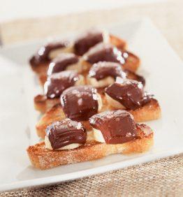 recetas-pan-con-chocolate