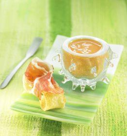 recetas-pan-con-tomate-y-jabugo