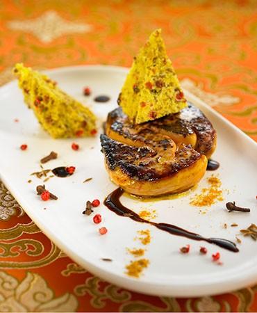 recetas-pan-de-especias-con-foie-y-reduccion-de-balsamico