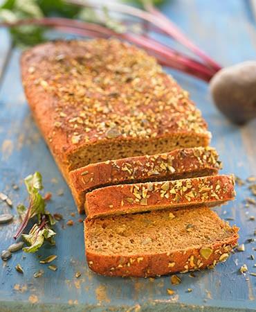 recetas-pan-de-kamut-y-semillas-de-calabaza